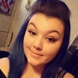 Kittieluv from Kennewick | Woman | 24 years old | Pisces