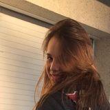 Lucia from Segovia | Woman | 27 years old | Sagittarius