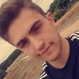 Sveni from Gifhorn | Man | 20 years old | Gemini