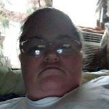 Carebear from Lorain | Woman | 44 years old | Aquarius
