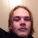 Maxhammer from Montrose | Man | 27 years old | Aquarius