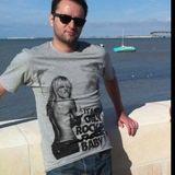 Yoparis from Paris | Man | 41 years old | Leo