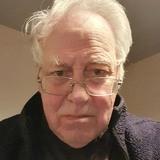 Cranmoretl2 from London   Man   78 years old   Aquarius
