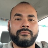 Mprincipe46V from Laredo | Man | 32 years old | Pisces