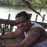 Airam from Palm Beach Shores | Man | 36 years old | Virgo