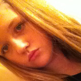 Sexyaliza from Saint Joseph | Woman | 22 years old | Scorpio