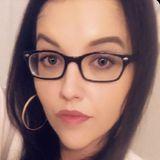 Natiz from Jacksonville | Woman | 32 years old | Leo