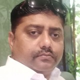 Akash from Muzaffarpur | Man | 39 years old | Pisces