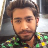 Ak from Phillaur   Man   26 years old   Pisces