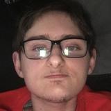 Addmeonsnapchat from Dartmouth | Man | 22 years old | Aquarius