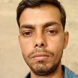 Sandeep from Charkhi Dadri   Man   23 years old   Virgo
