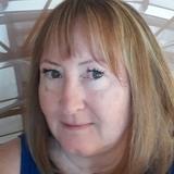 Somethingabtmary from London | Woman | 57 years old | Scorpio