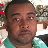 Cj from Pine Bluff | Man | 44 years old | Capricorn