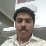Rajesh from Thane | Man | 29 years old | Gemini