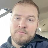 Miah from Atlanta | Man | 30 years old | Cancer