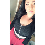 Charlotte from Rhondda | Woman | 25 years old | Pisces
