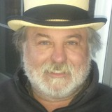 Wildbill from Rockville | Man | 62 years old | Capricorn