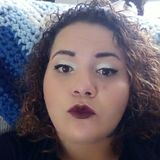 Tasha from Reno | Woman | 32 years old | Pisces