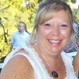 Jackalyn from Strasburg | Woman | 45 years old | Scorpio