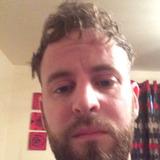 Swifty from Milton Keynes | Man | 34 years old | Scorpio