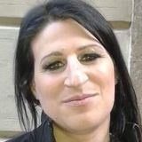 Rebekbcn from Barcelona | Woman | 40 years old | Gemini