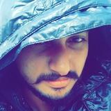 Anu from Amritsar | Man | 21 years old | Capricorn