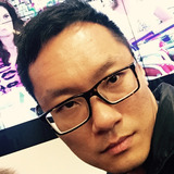 Ericonrock from Auckland | Man | 33 years old | Pisces