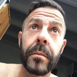 Gabi from Torre-Pacheco   Man   44 years old   Sagittarius