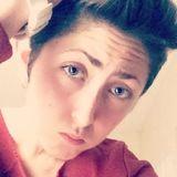 Amanda from Caen | Woman | 24 years old | Gemini