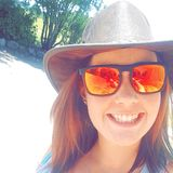 Tess from Taupo | Woman | 23 years old | Virgo