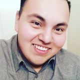 Marcusag from Tomball | Man | 31 years old | Taurus
