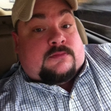 Brandon from Ecru | Man | 38 years old | Aries
