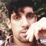 Abdelhak from Saint-Florent | Man | 29 years old | Pisces