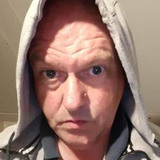 Dale47Lowesta from Stowmarket | Man | 54 years old | Taurus