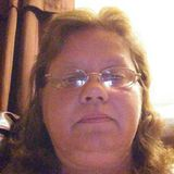 Donna from Radcliff | Woman | 52 years old | Sagittarius