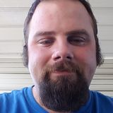 Matt from Springfield   Man   35 years old   Pisces