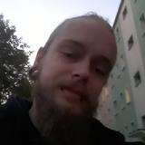 Petewentz from Gorlitz | Man | 35 years old | Taurus