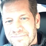 Marko from Calgary | Man | 50 years old | Cancer