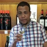 Agustín from Vigo | Man | 30 years old | Pisces