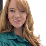 Sammi from Montrose | Woman | 34 years old | Aries