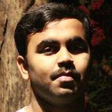 Jyoti from Shrirampur   Man   24 years old   Aquarius