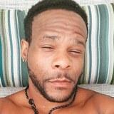 Kali from Burbank   Man   33 years old   Leo