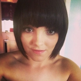 Cait from Corby | Woman | 29 years old | Sagittarius