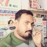 Akram from Sahaswan | Man | 32 years old | Aquarius