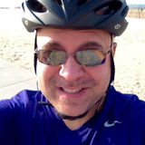 Brian from Lansing | Man | 54 years old | Pisces