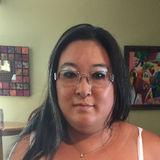 Xoxochelsey from Newington   Woman   36 years old   Taurus