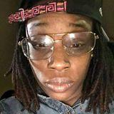 Ace from Hampton | Woman | 30 years old | Sagittarius