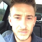 Howie from Harrogate   Man   34 years old   Pisces