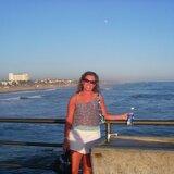 Lilian from Fountain   Woman   39 years old   Taurus