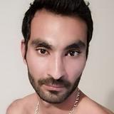 Ioio from Villefranche-de-Lauragais   Man   29 years old   Aquarius